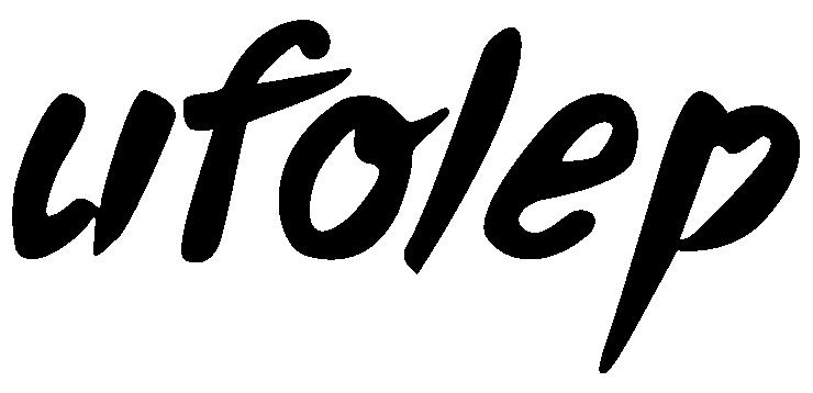 UFOLEP – Boutique officielle